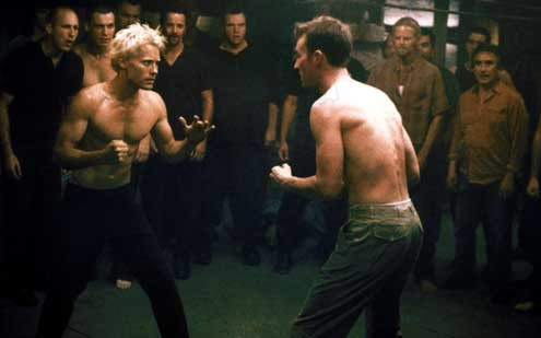 fight-club18855496.jpg
