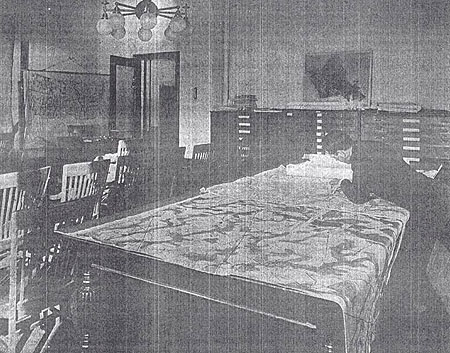 kriegspiel-exercise-1914.jpg