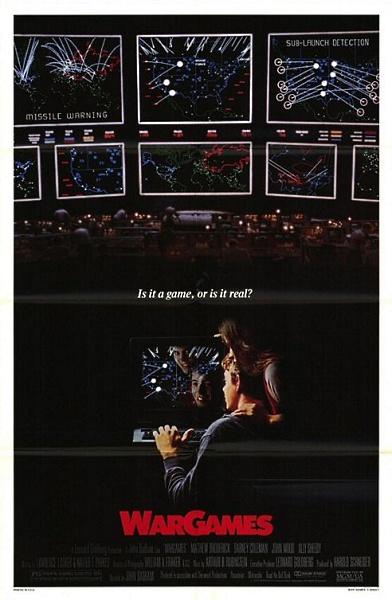 wargames-1983-2.jpg